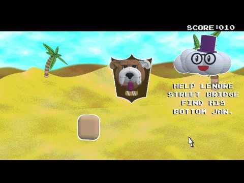 CGI Palz: CG-Rom   Two More Eggs   Disney XD