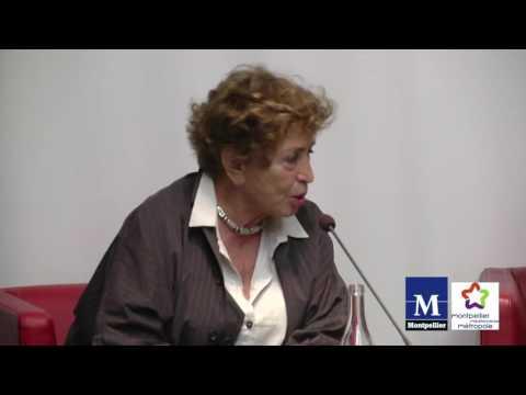 Prends garde - Entretien avec Milena Agus et Luciana Castellina