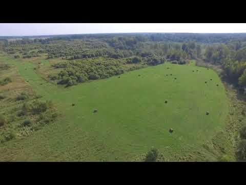 Земли для Крестьянского Поселка в Тверской области