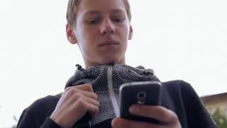 Стоп-наркотик (социальный ролик)