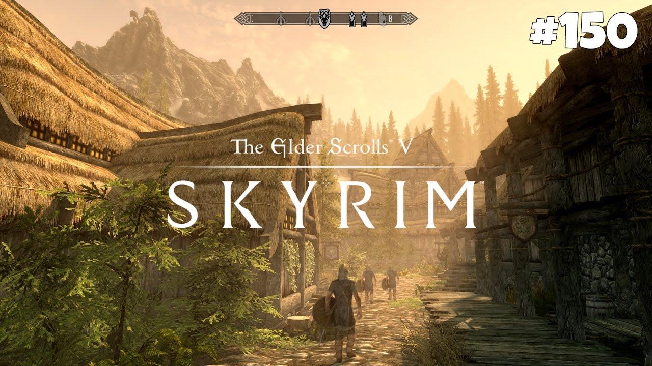 The Elder Scrolls 4 Дополнения
