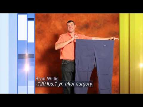 Weight Loss Surgery Houston Weight Loss Surgeon