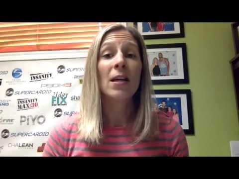 Conseil # 7 sur les réseaux sociaux : ne pas perdre de temps sur le fil d'actualité!