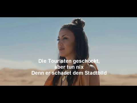 Namika - Wenn sie kommen lyrics