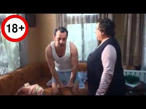 En Komik Film Replikleri | +18 KÜFÜRLÜ !