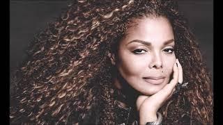 Download Janet Jackson 2018 Megamix by DJ Dark Kent Mp3 and Videos