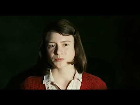 Sophie Scholl Die Letzten Tage 2005 Trailer Youtube