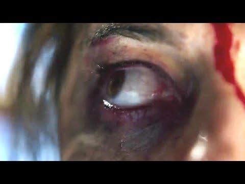 ДЕТСКИЕ ИГРЫ - ФИЛЬМ 2019 -  в кино с 20 июня - русский трейлер