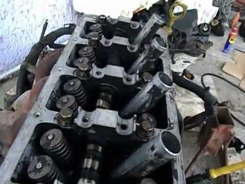 Motor Neon 2002 Youtube