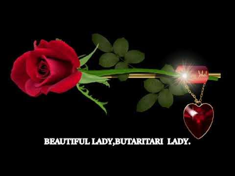 kiribati song 2016 BEAUTIFUL LADY,BUTARITARI LADY DJ WILLIAMS BOBBY T TEIDY BOY HOLYMOUNT
