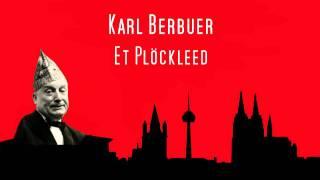 Et Plöckleed - Karl Berbuer (1949)