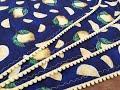 Como costurar fita pompom 😍