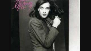 Eddie Money- Got To Get Another Girl