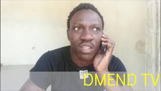 MKALI WENU: HAMISA MOBETO UNAMLOGA DIAMOND