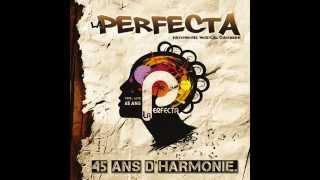 La Perfecta - Medley Perfecta 2015