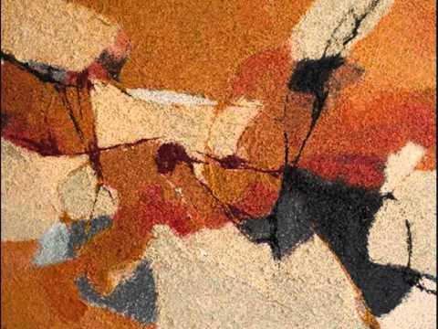 Maurice Ohana: Deux Pièces pour clavecin (1982/1983)