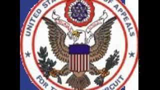 Video 13-4417 United States v. Alan Butler 2014-05-15 download MP3, 3GP, MP4, WEBM, AVI, FLV Desember 2017