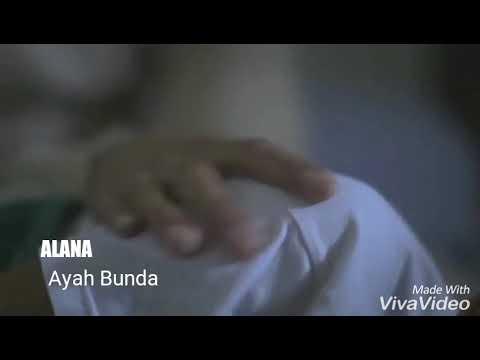 iqbal---ayah-bunda-soundtrack-film-bumi-manusia