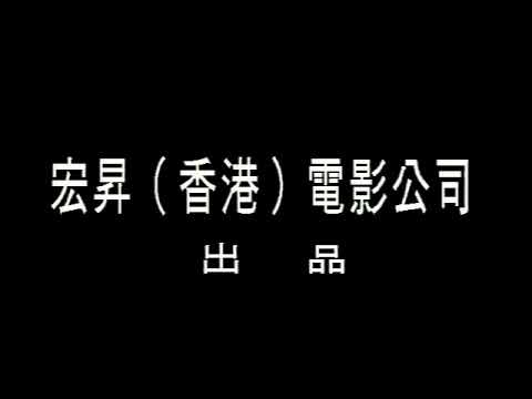 台湾绝版限制级《非法入境》