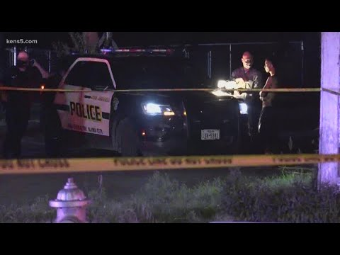 17-Year-Old Girl Shot And Killed In Hollywood from YouTube · Duration:  1 minutes 31 seconds