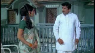 Khilona – 6/15 – Bollywood Movie – Sanjeev Kumar, Jeetendra &# …