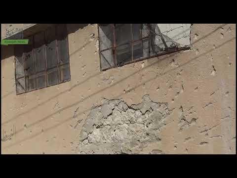 مدارس إدلب على رأس لائحة الاستهداف الروسي