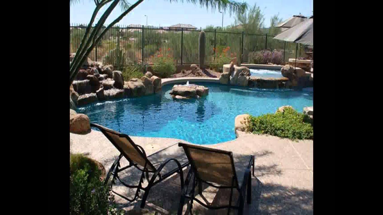 hawaiian pool party ideas youtube
