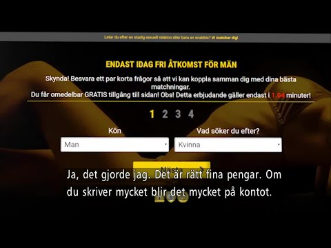 Nakne danske damer erotic pics