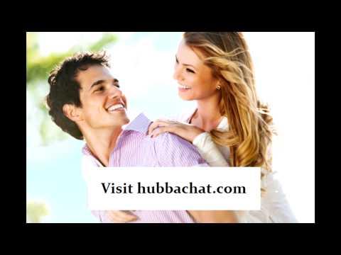 free online dating flirting