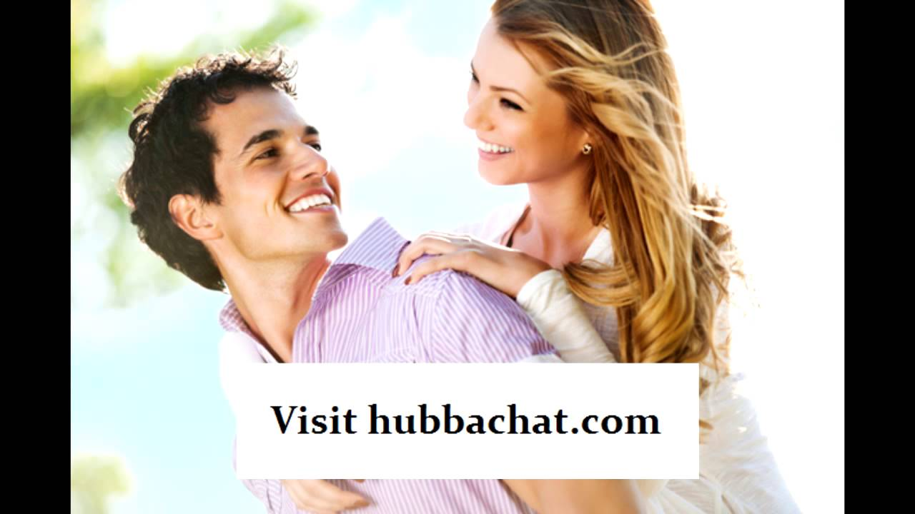 Online-dating-sites sind nicht kostenlos