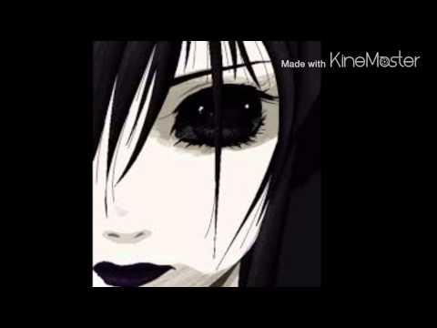 La canción de jane the killer