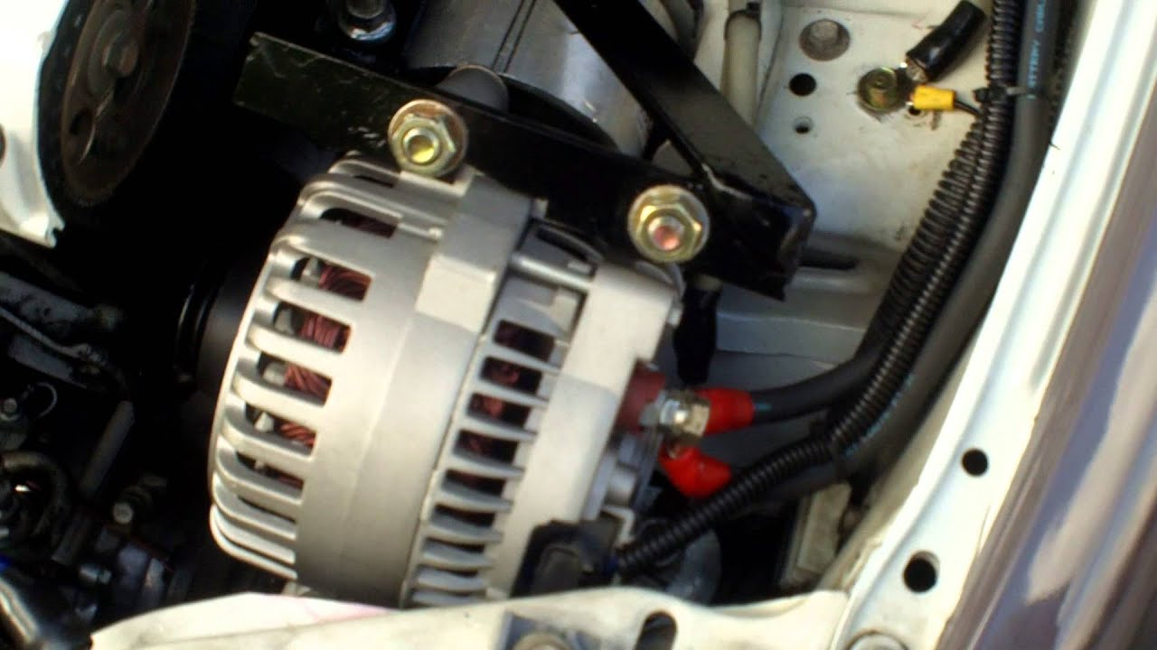 Voiture Boite Fusibles Full likewise B F E F also Fusible Link besides Tp also Maxresdefault. on 2012 honda civic alternator