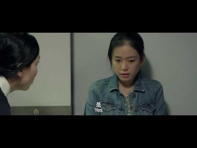 το καλύτερο ασιατικό πορνό ταινία τραχύ πρωκτικό creampie