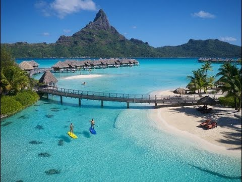 top-10-vacation-destinations-in-the-world-all-time