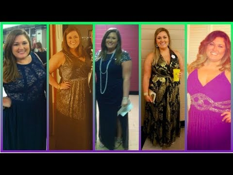 My Mardi Gras Ball Gowns Over The Years Taren Denise