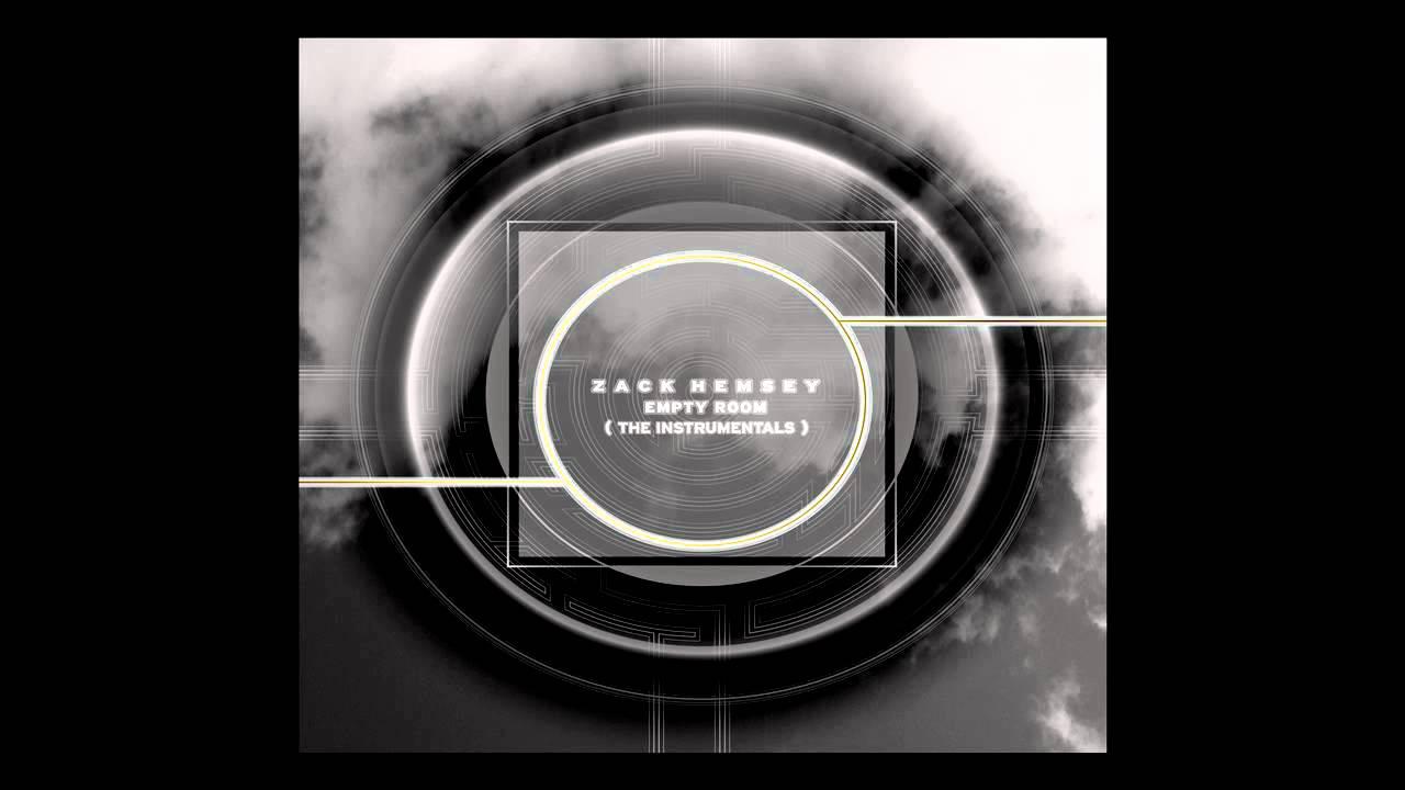 Zack Hemsey Quot The Forgotten Quot Instrumental Youtube