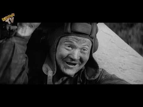 Скачать песню на поле танки грохотали из фильма на войне как на войне