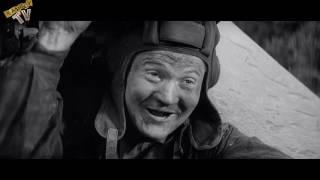 "Кино СССР ""На войне как на войне""   (на поле танки грохотали)"