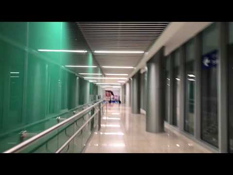 How To Arrive At Merida International Airport - Welcome To Merida