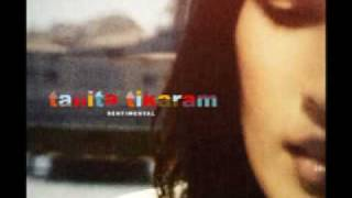 Watch Tanita Tikaram My Love video