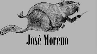 José Moreno - Shorter demo music reel