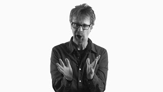 Celebrity Nano-Impressions with Dana Carvey | Vanity Fair
