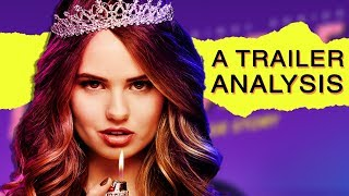 everything wrong with netflix's insatiable