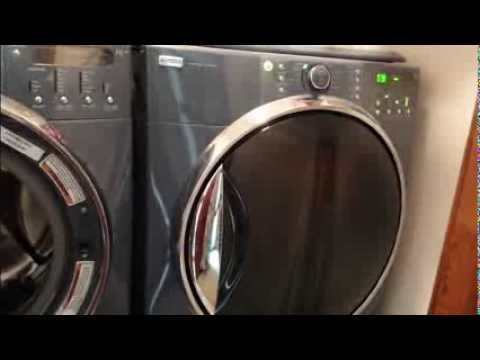 Fixing a Kenmore HE5 Gas Dryer - YouTube on maytag dryer wiring diagram, whirlpool dryer schematic wiring diagram, bosch dryer wiring diagram, kenmore electric dryer diagram, ge dryer wiring diagram, kenmore stacked washer dryer manual, westinghouse dryer wiring diagram, kenmore range wiring diagram, kenmore stackable dryer diagram, haier dryer wiring diagram, kenmore dryer parts diagram, kenmore 110 wiring diagram, electrolux dryer wiring diagram, kenmore appliance wiring diagrams, kenmore 110 dryer wiring, kenmore dryer heating element diagram, frigidaire dryer wiring diagram, hotpoint dryer wiring diagram, kenmore dryer wiring diagram 41797912701, amana dryer wiring diagram,