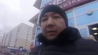 Готовлюсь к поездки в Китай. Покупка юаней. Часть 1-я.