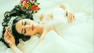 Свадьба в Лашине_Видеостудия