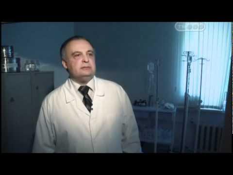 Чернобыль. 25 лет спустя (Part 2)