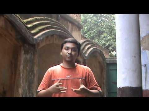 Communication Video on WPF - Suman Nath