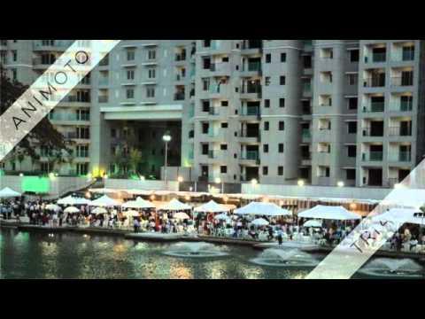 9502478260 Brigade gateway bangalore malleshwaram rental flats