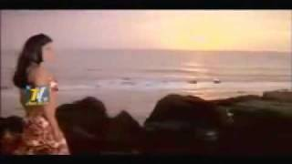 H:\RealPlayer Downloads\hum tumhe chahte hai aise (Film - Qurbani).flv